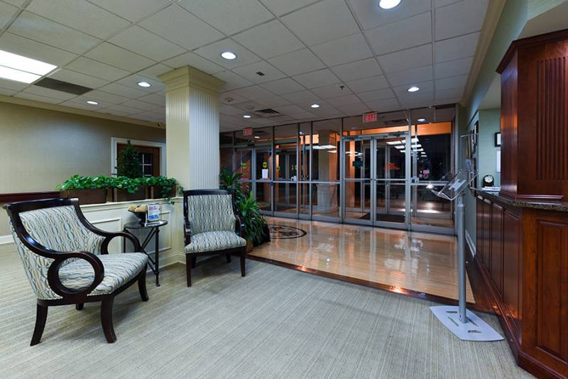 Lobby-and-halls-(2)
