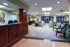 Lobby-and-halls-(3)