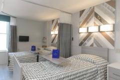CRC-Trevecca-New-Resident-Room