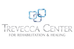 Trevecca Center for Rehabilitation and Healing