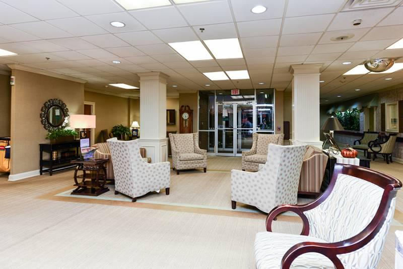 Lobby-and-halls-(7)