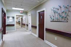 Lobby-and-halls-(1)