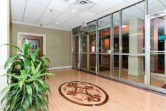 Lobby-and-halls-(6)
