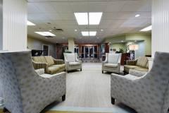Lobby-and-halls-(9)