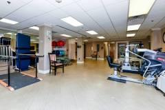Rehab-and-Gym-(2)